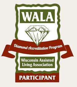WALA-Diamond-Participant-Logo